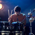 20150606_jose-gonzalez_heartbeats-festival-6