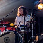 20150606_jose-gonzalez_heartbeats-festival-7