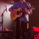 20150606_jose-gonzalez_heartbeats-festival-8