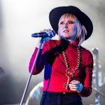 20150606_roisin-murphy_heartbeats-festival-13