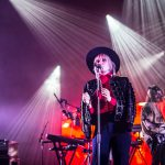 20150606_roisin-murphy_heartbeats-festival-14