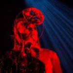 20150606_roisin-murphy_heartbeats-festival-15