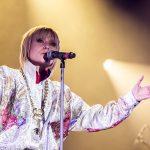 20150606_roisin-murphy_heartbeats-festival-17