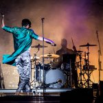 20150801_oscar-and-the-wolf_suikerrock-1