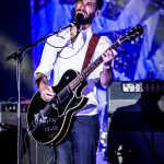 20150801_oscar-and-the-wolf_suikerrock-12