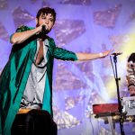 20150801_oscar-and-the-wolf_suikerrock-13