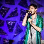 20150801_oscar-and-the-wolf_suikerrock-17