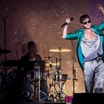 20150801_oscar-and-the-wolf_suikerrock-2