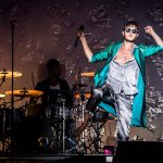 20150801_oscar-and-the-wolf_suikerrock-3