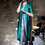 20150801_oscar-and-the-wolf_suikerrock-4