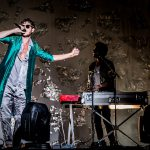 20150801_oscar-and-the-wolf_suikerrock-6