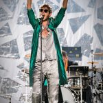 20150801_oscar-and-the-wolf_suikerrock-7