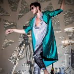 20150801_oscar-and-the-wolf_suikerrock-9