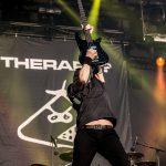 Fotoverslag Brussels Summer Festival met Romano Nervoso, Therapy, Flogging Molly en Triggerfinger!