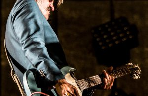 20150822_triggerfinger_bsf-6