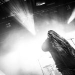 20151031_obituary_trix_3