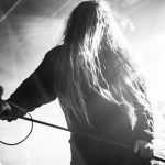 20151031_obituary_trix_6