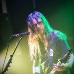 Fotoverslag Children of Bodom en Sylosis @ De Kreun!