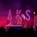 aks-putrock-2015-2