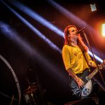 against-me-groezrock-2015-1-1