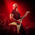 anthrax-de-zwerver-2015-1