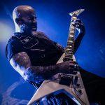 anthrax-de-zwerver-2015-3