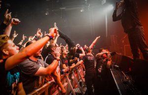 anthrax-de-zwerver-2015-4