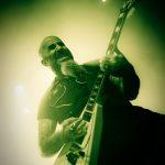 anthrax-de-zwerver-2015-5