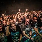 anthrax-de-zwerver-2015-8