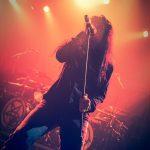 anthrax-de-zwerver-2015-9