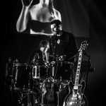 archive-ab-brussel-2015-15