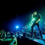 arsenal-rock-zottegem-2015-2
