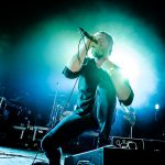 arsenal-rock-zottegem-2015-4