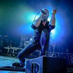 arsenal-rock-zottegem-2015-6