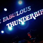 Blues Peer dag 2 met Robert Cray, The Fabulous Thunderbirds en Mojojamsessions!
