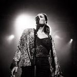 Beth Hart @ Ancienne Belgique © Lightbox Revelation