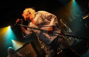biesenrock-2015-uriah-heep-4-1-2