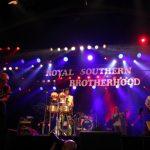 Blues Peer dag 3 met Status Quo, Gov't Mule en Royal Southern Brotherhood!