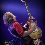 blues-peer-2013-royal-southern-brotherhood-8