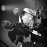 blues-peer-2013-status-quo-17