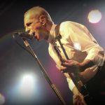 blues-peer-2013-status-quo-5