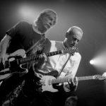 blues-peer-2013-status-quo-9