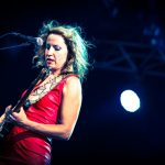 blues-peer-2014-ana-popovic-peter-croes-1