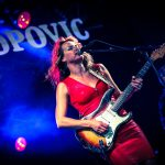 blues-peer-2014-ana-popovic-peter-croes-3