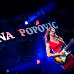 blues-peer-2014-ana-popovic-peter-croes-4