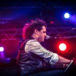 blues-peer-2014-ana-popovic-peter-croes-5