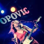 blues-peer-2014-ana-popovic-peter-croes-6