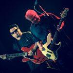 blues-peer-2014-los-lobos-peter-croes-11