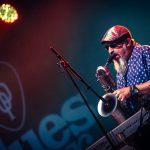 blues-peer-2014-los-lobos-peter-croes-12