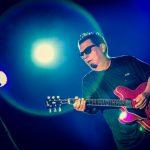 blues-peer-2014-los-lobos-peter-croes-2